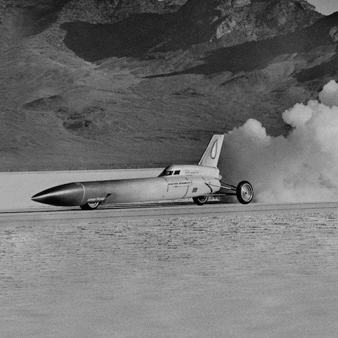 1964-gy-rocket-car