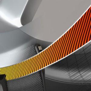 500x314_0025_26.-Innovation-4