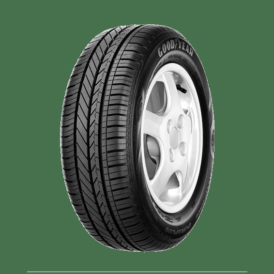 Goodyear DuraPlus Tyre