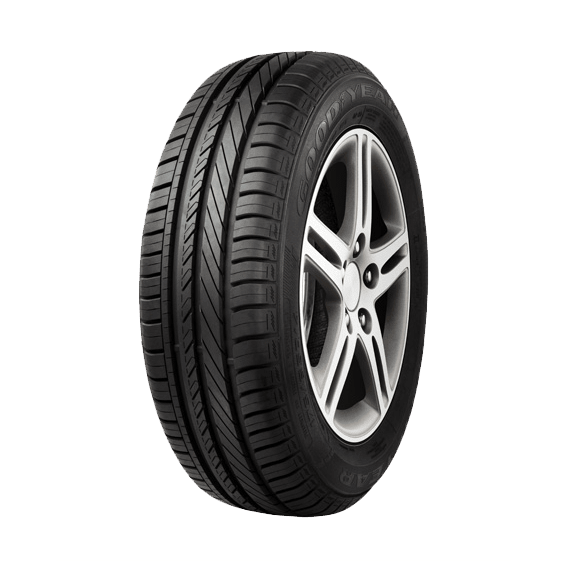 Goodyear DP Series Tyre