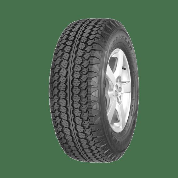 Goodyear Wrangler AT/SA Tyre