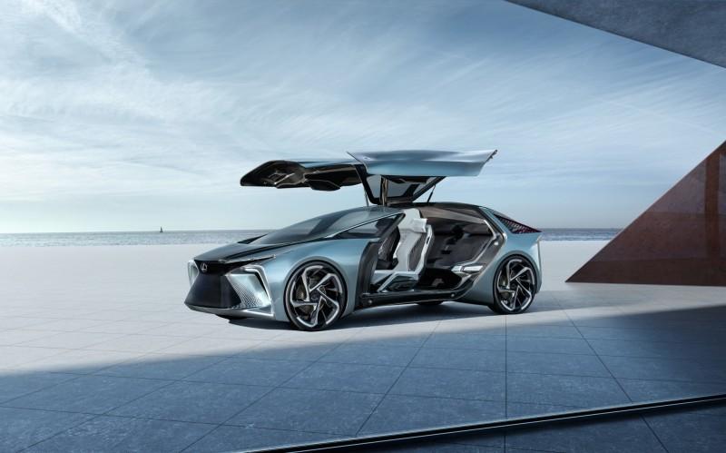 800_lexus-lf30-concept-005-high