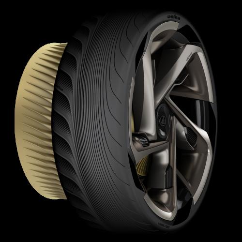 800_lexus-lf30-electrified-wheel-quarter