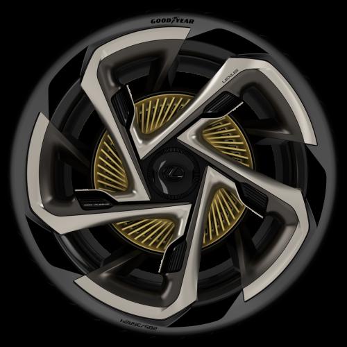 800_lexus-lf30-electrified-wheel-side