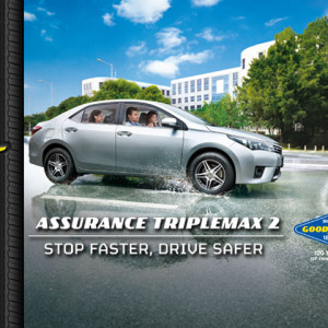 Assurance-triplemax2-in-mobile