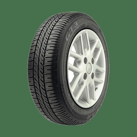 Goodyear GT3 Tyre