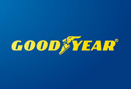 pennine service station sell goodyear tyres