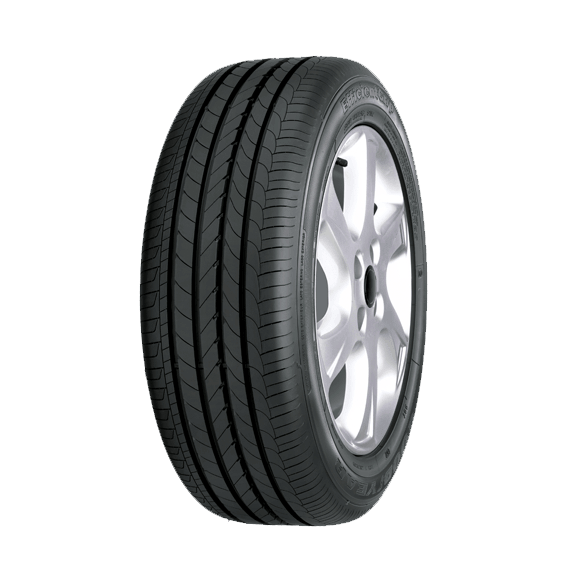 Goodyear Eagle Efficientgrip