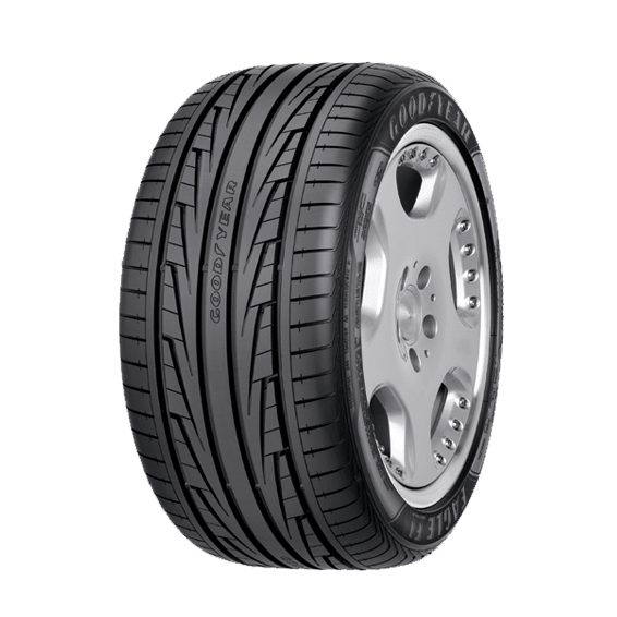 Goodyear Eagle F1 Directional 5 Tyre