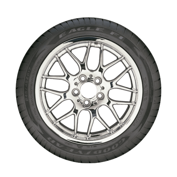 Goodyear Eagle F1 GSD3 Tyre