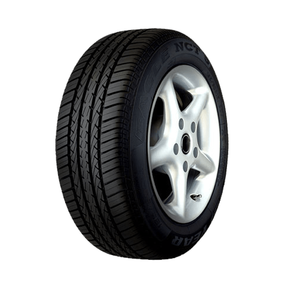 Goodyear Eagle NCT5 Tyre