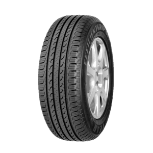 Goodyear_0024_21.-Efficient-Grip-SUV