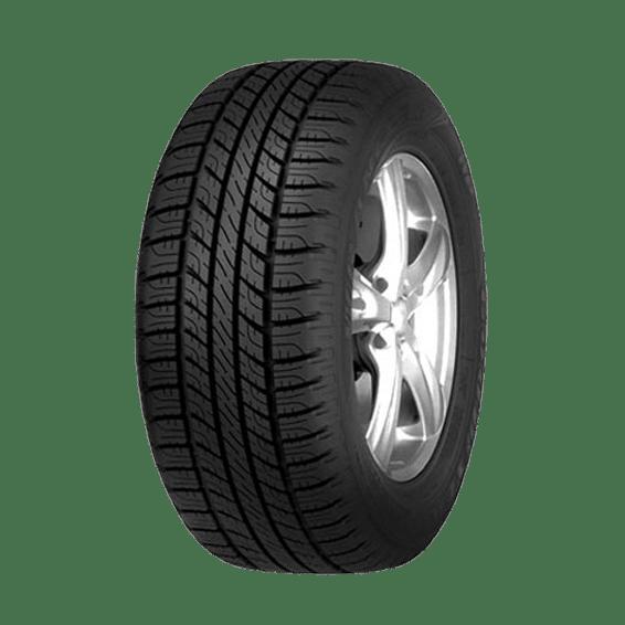 Goodyear Wrangler HP/AW Tyre