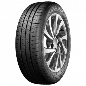 Tyres - Find Best Car & Tubeless Tyres in India | Goodyear