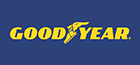 Goodyear India Logo